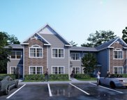 4104 Fox Hill  Drive Unit #4104, Baiting Hollow image