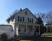 18115 LINCOLN ROAD, Purcellville image