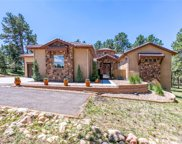 4558 Silver Nell Drive, Colorado Springs image