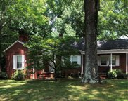 408 4th Sw Street, Conover image