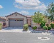 3825 Cackling Goose Drive, North Las Vegas image