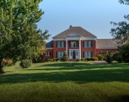 3021 Brookmonte Lane, Lexington image