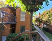 790  Woodside Lane Unit #16, Sacramento image