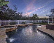 4565 Saddle Mountain Ct, Carmel Valley image