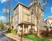 514 224th Place NE, Sammamish image