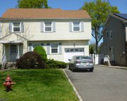 38 Nutley Ave, Nutley Twp. image