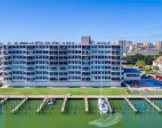 223 Island Way Unit 7F, Clearwater Beach image