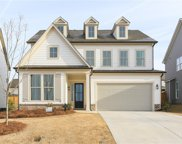 322 Timbercreek Drive, Holly Springs image