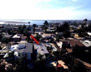 3151 Mooney Street, Clairemont/Bay Park image