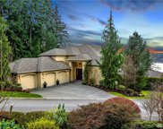 1717 205th Place NE, Sammamish image