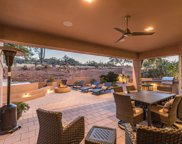 5202 S Red Yucca Lane, Gold Canyon image