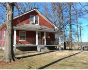 408 South County Road 257, Whitewater image