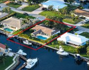 2340 Edward Road, Palm Beach Gardens image