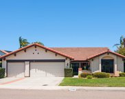 3740 Southernwood Way, Point Loma (Pt Loma) image