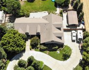 1022 Lady Di Court, Atwater image