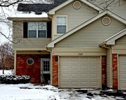 155 Golfview Drive, Glendale Heights image