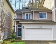 21338 11th Dr SE, Bothell image