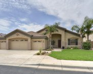 12719 W Highland Avenue, Litchfield Park image