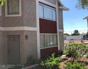 100 Crestline Drive Unit 64, Las Vegas image