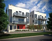 2816 W 26th Avenue Unit 100, Denver image