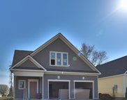 152 Mary Ann Circle, Spring Hill image