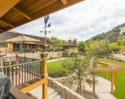 4541 Comstock Rd, Hollister image