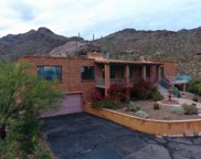 6305 W Lost Canyon, Tucson image