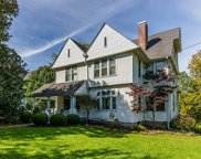 450 S Maple Street, Winchester image