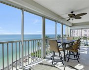 1020 Collier Blvd Unit 507, Marco Island image