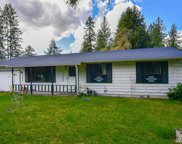 830 135th Ave SE, Snohomish image