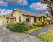 519 5th Ave SW, Puyallup image