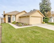 1627  Bainbridge Way, Ripon image