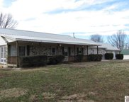 149 HAMILTON RD, Mayfield image
