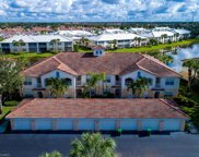 3017 Driftwood Way Unit 3003, Naples image