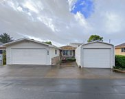 1601 RHODODENDRON  DR Unit #SP589, Florence image