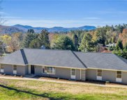 109 Crooked Creek  Road, Hendersonville image