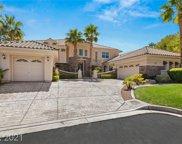 10751 Portchester Court, Las Vegas image