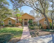 811 Greenshire Court, Longwood image