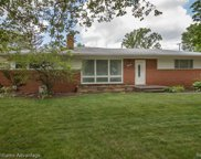 31840 NOTTINGWOOD, Farmington Hills image