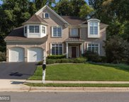 13634 BENNET POND COURT, Chantilly image