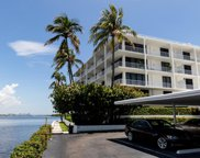 2150 Ibis Isle Road Unit #4, Palm Beach image