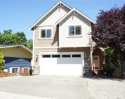 452 Taylor Place NW, Renton image