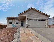 12499 Country Meadows Drive, Parker image
