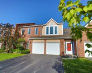 4103 Florence Way, Glenview image