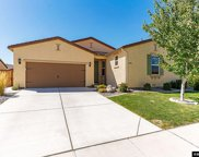 4855 High Pass Dr., Sparks image
