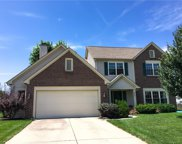6405 Manchester  Drive, Fishers image