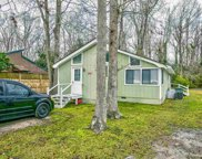 2404 Metts Dr., North Myrtle Beach image