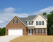 403 Kingsley Court, Maryville image