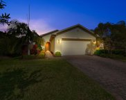 11153 SW Birch Tree Circle, Port Saint Lucie image