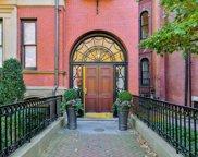 36 Commonwealth Avenue Unit 1, Boston image